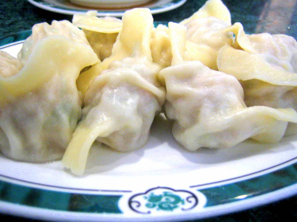 20080119-Dumpling 10053 04