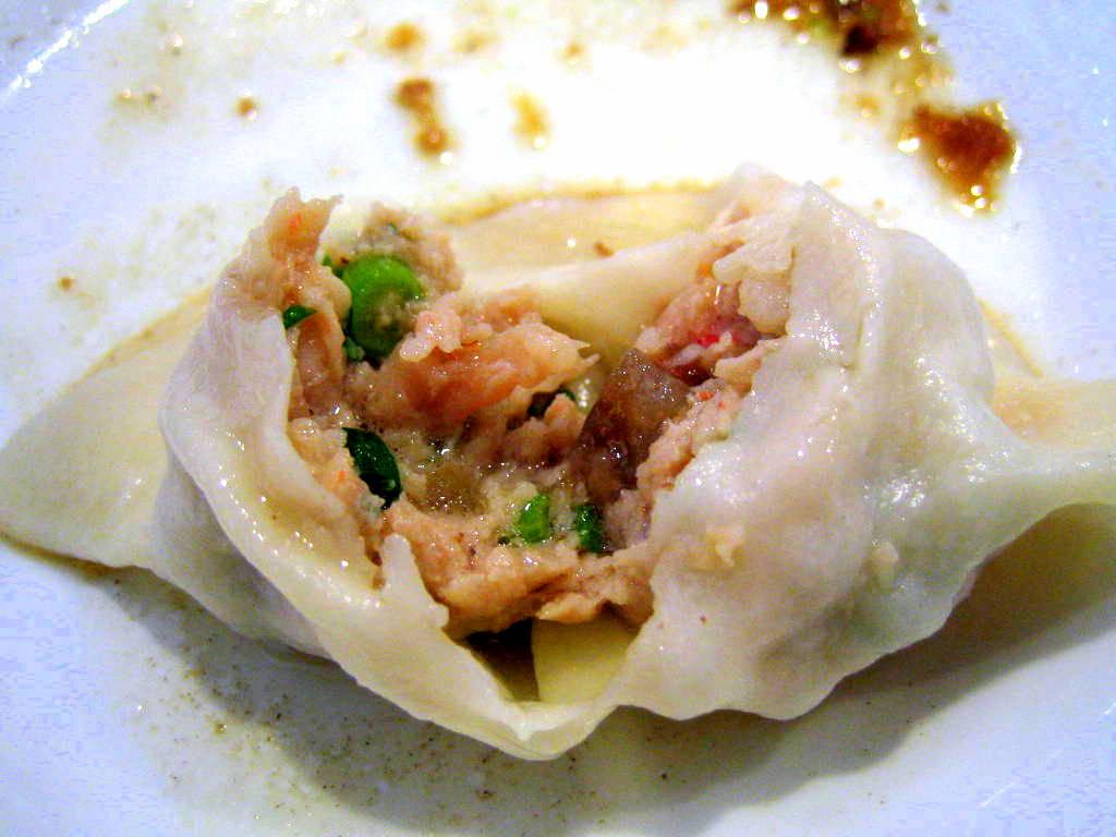 20080119-Dumpling 10053 05