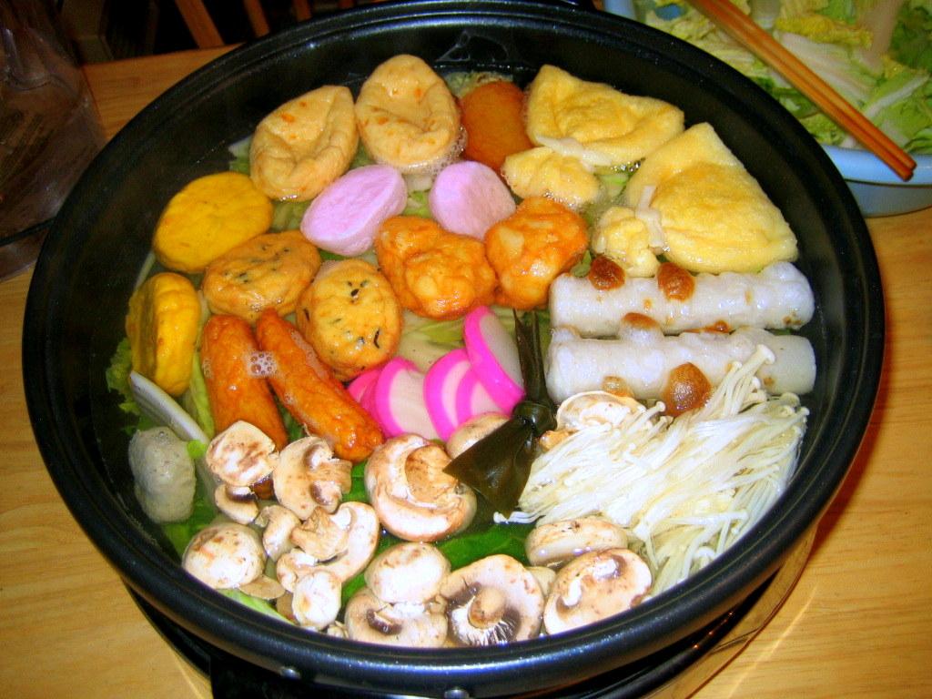 20080127-Hot pot 06