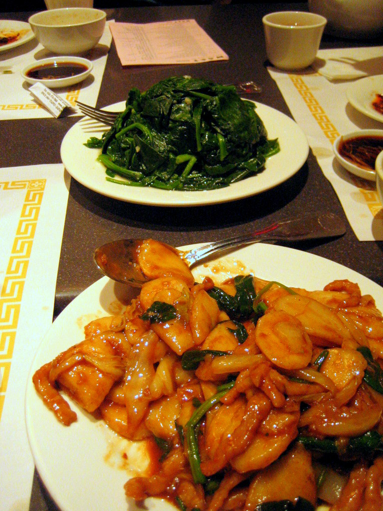 20080210-Ding Tai Feng 05
