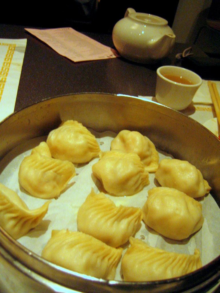 20080210-Ding Tai Feng 07
