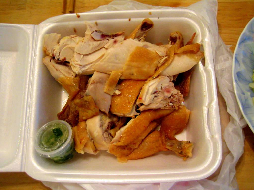20080920-chicken