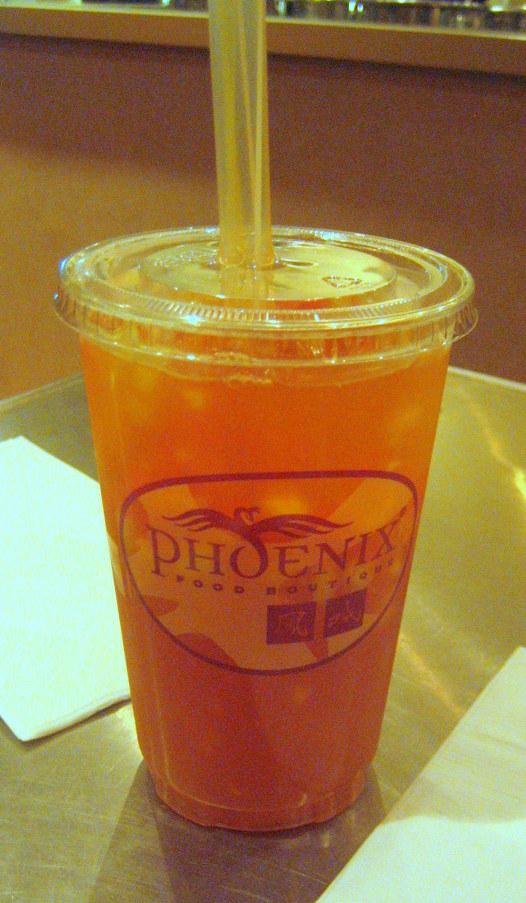 20080927-Phoenix 02