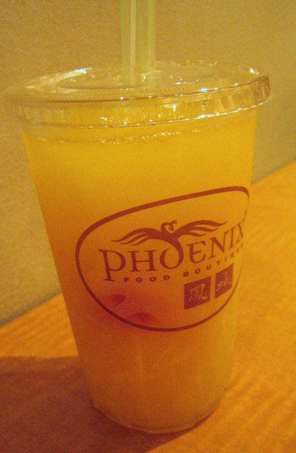 20080927-Phoenix 03