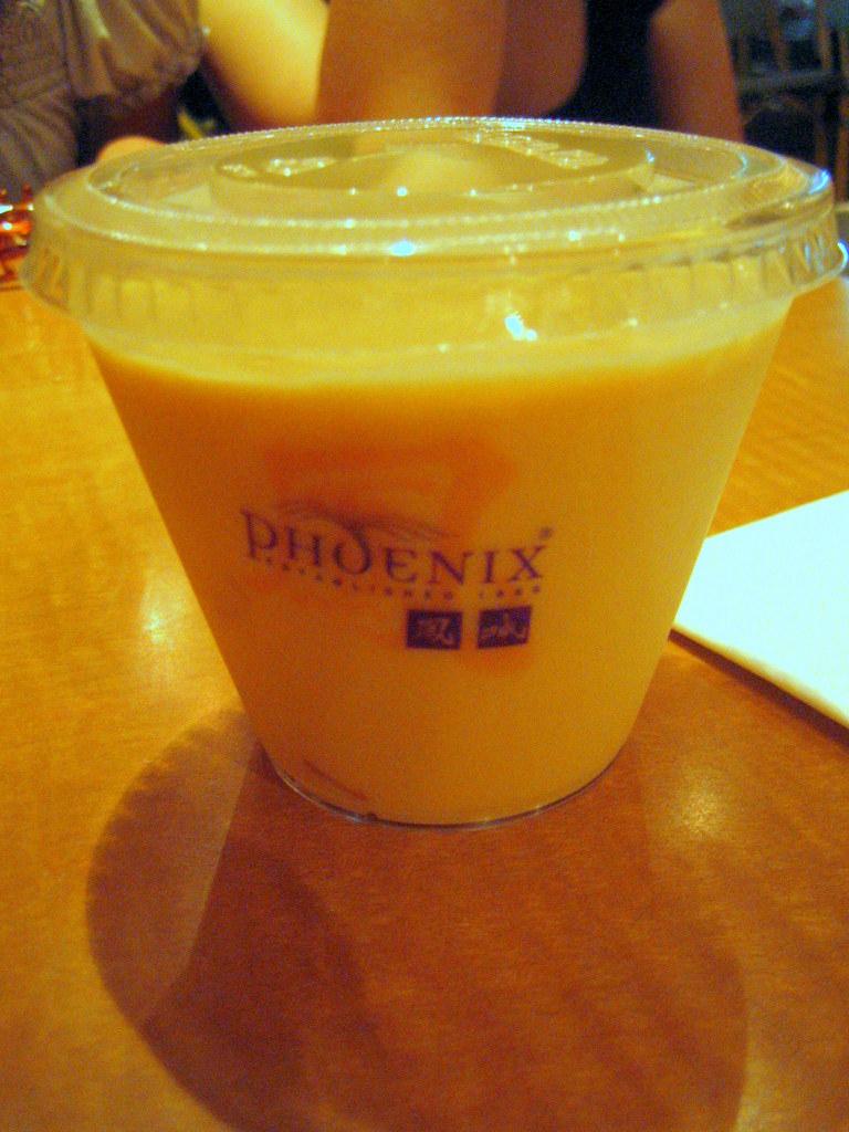20080927-Phoenix 04