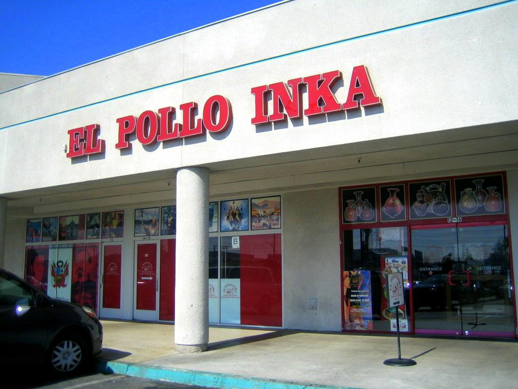 20081026-El Pollo Inka 01