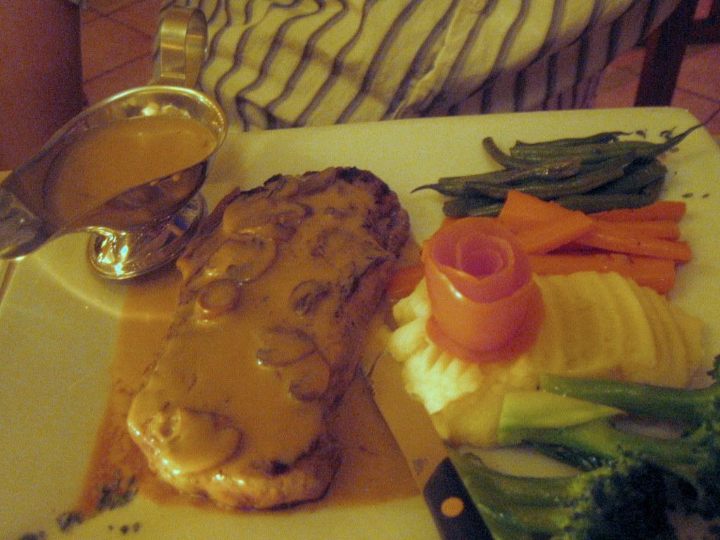 20081115-Cafe Flore 05