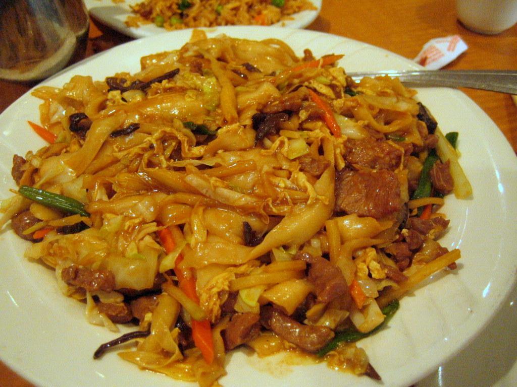 20081116-Qingzhen Guan 04