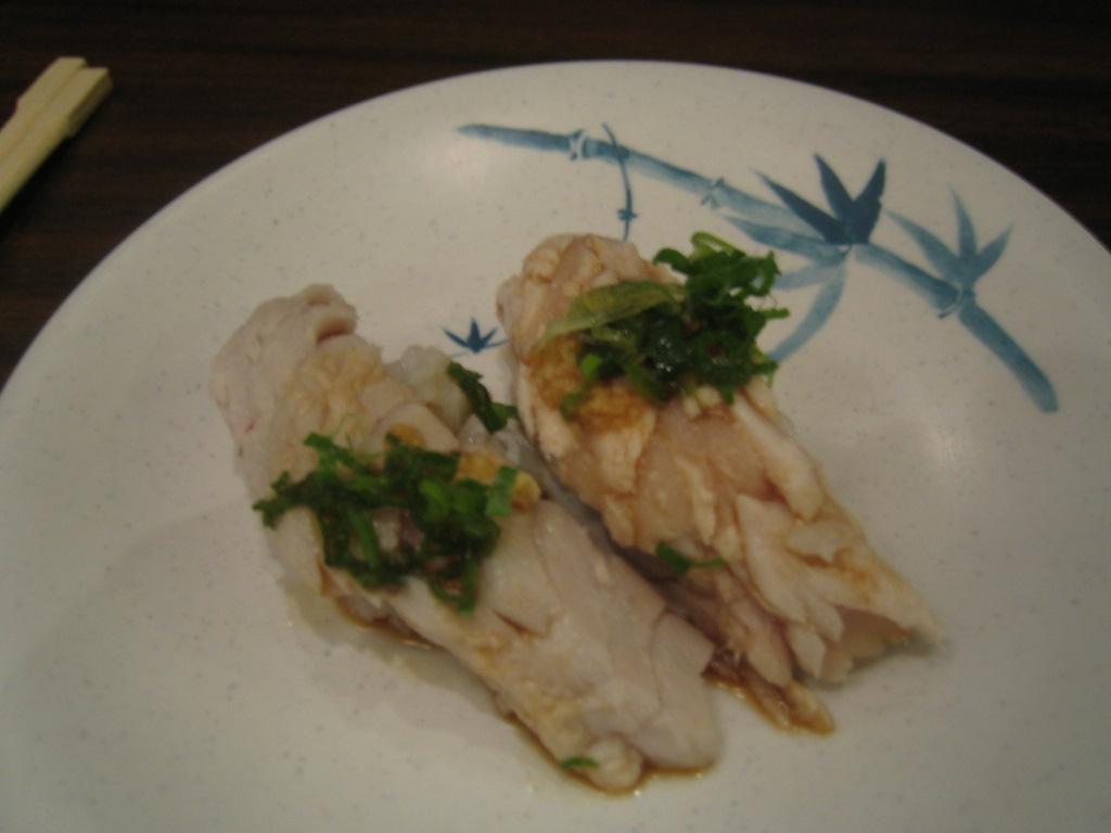 20090213-Hiko Sushi 03