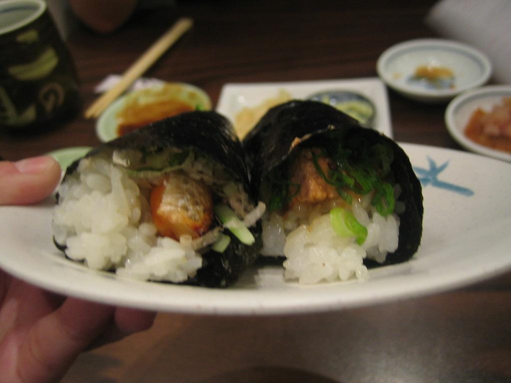 20090213-Hiko Sushi 07