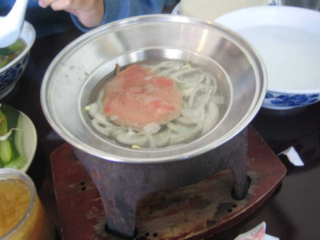 20090214-Vietnamese Restaurant 04