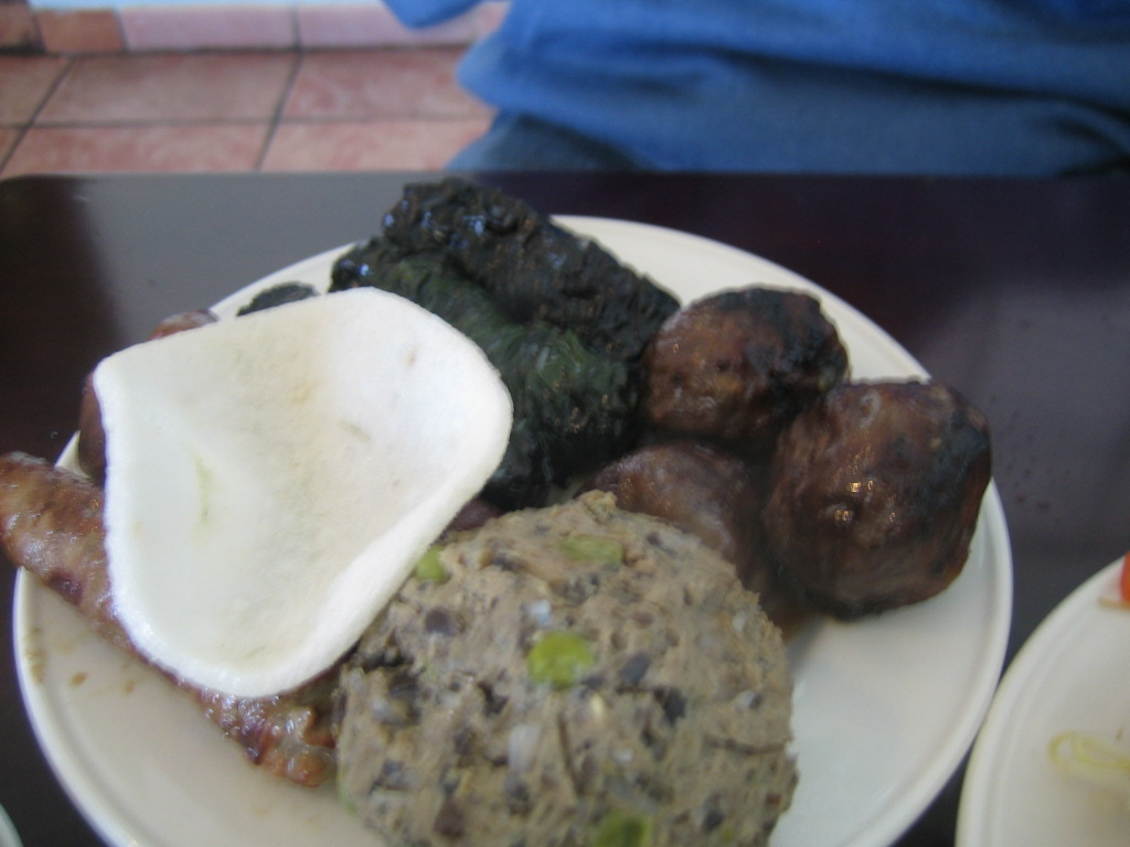 20090214-Vietnamese Restaurant 06