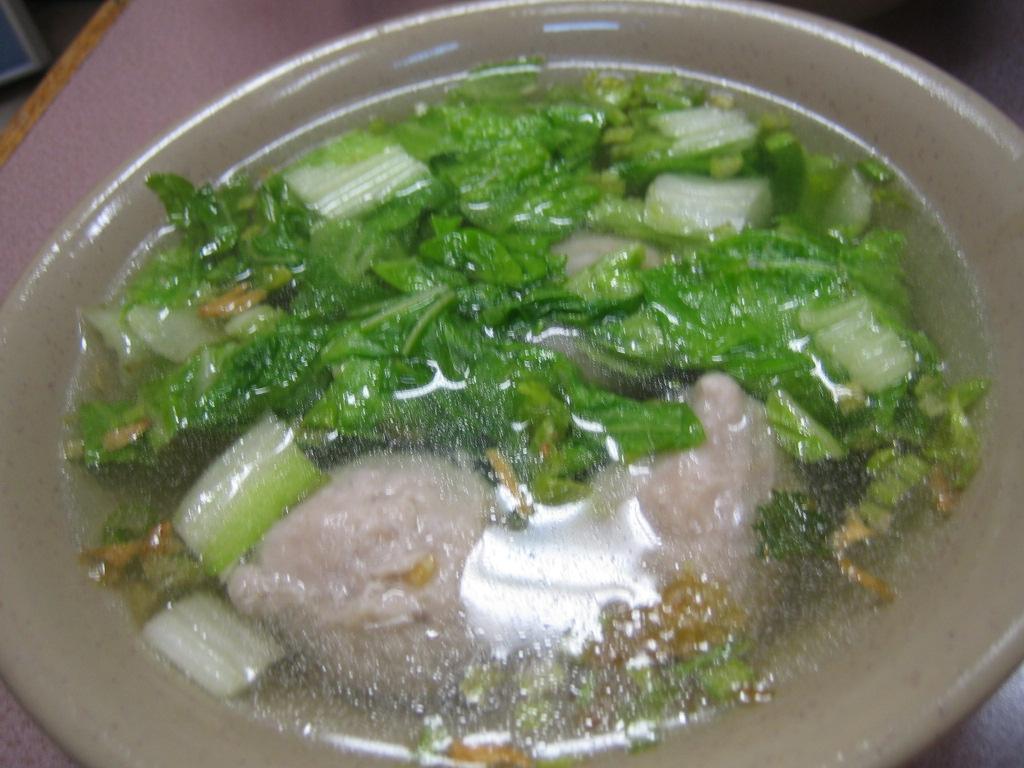 20090214-Won Won Kitchen 04