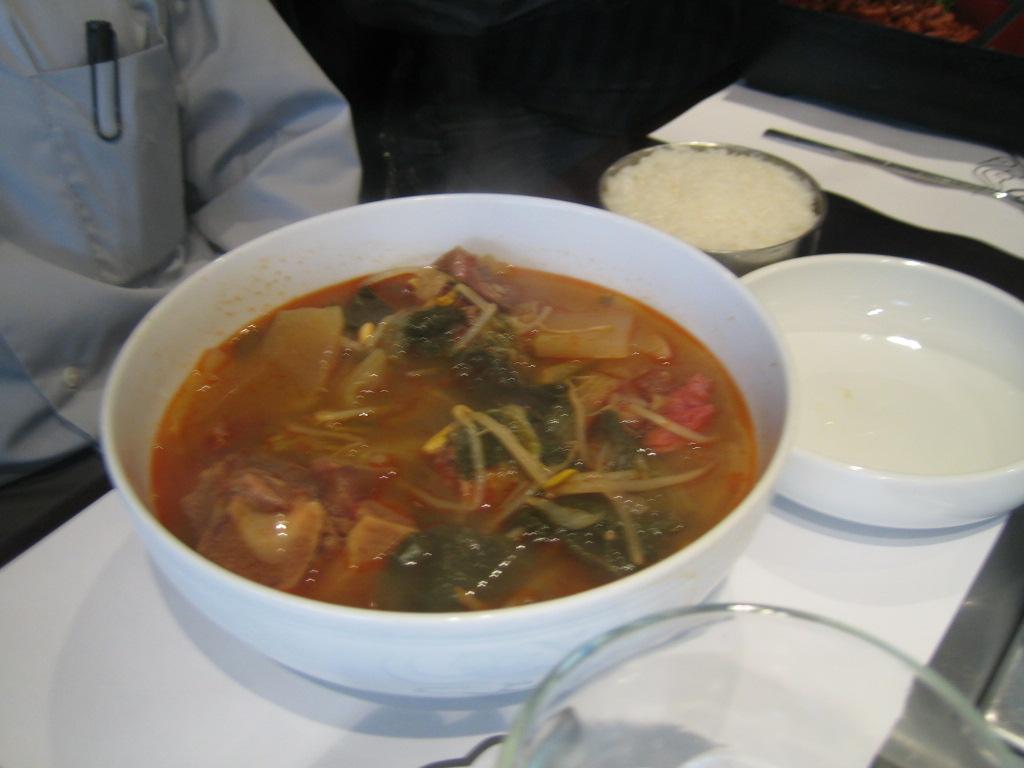 20090429-So Hyang 07