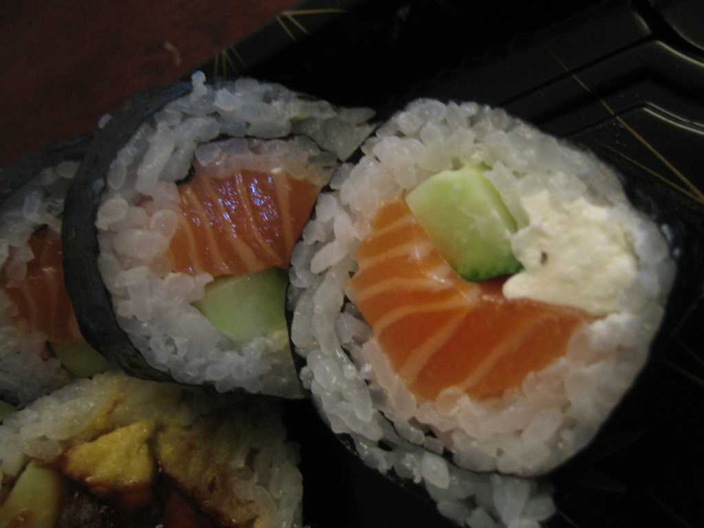 20090506-Sushi Central 04