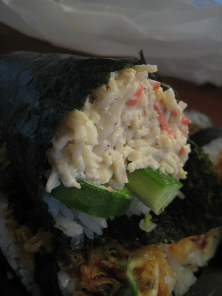 20090506-Sushi Central 05