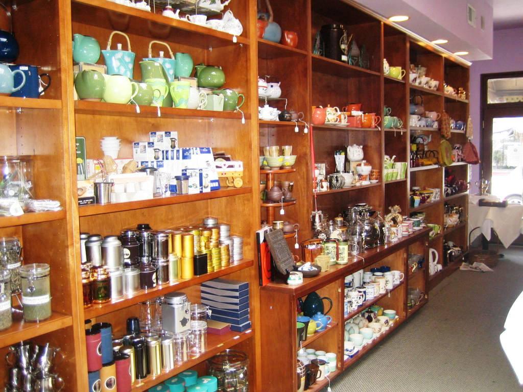 20090614-Chado Tea Room 03