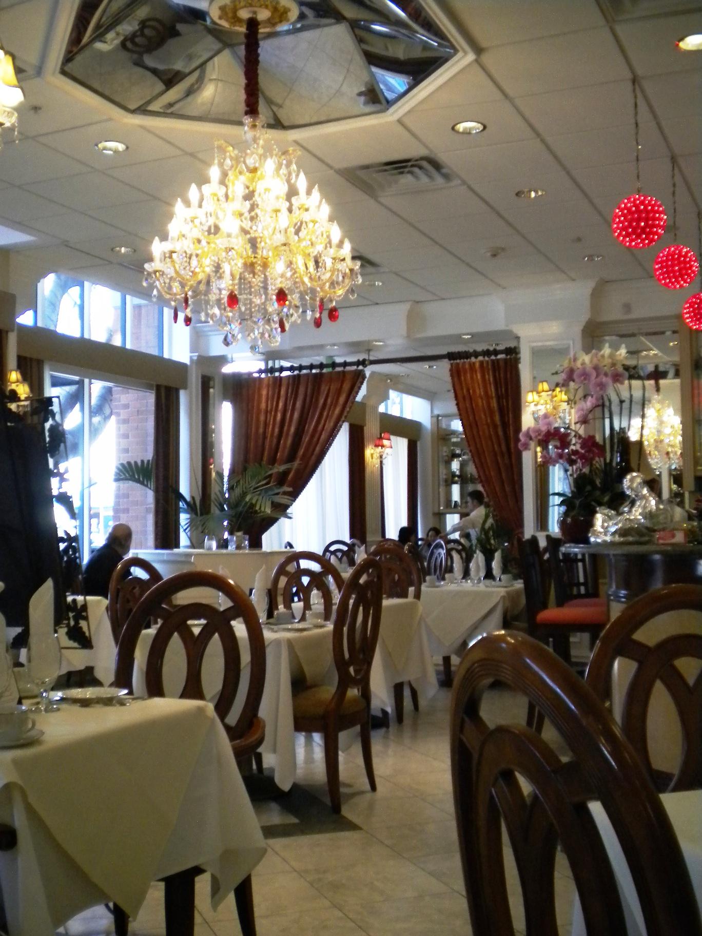 20090621-Scarlet Tea Room 16
