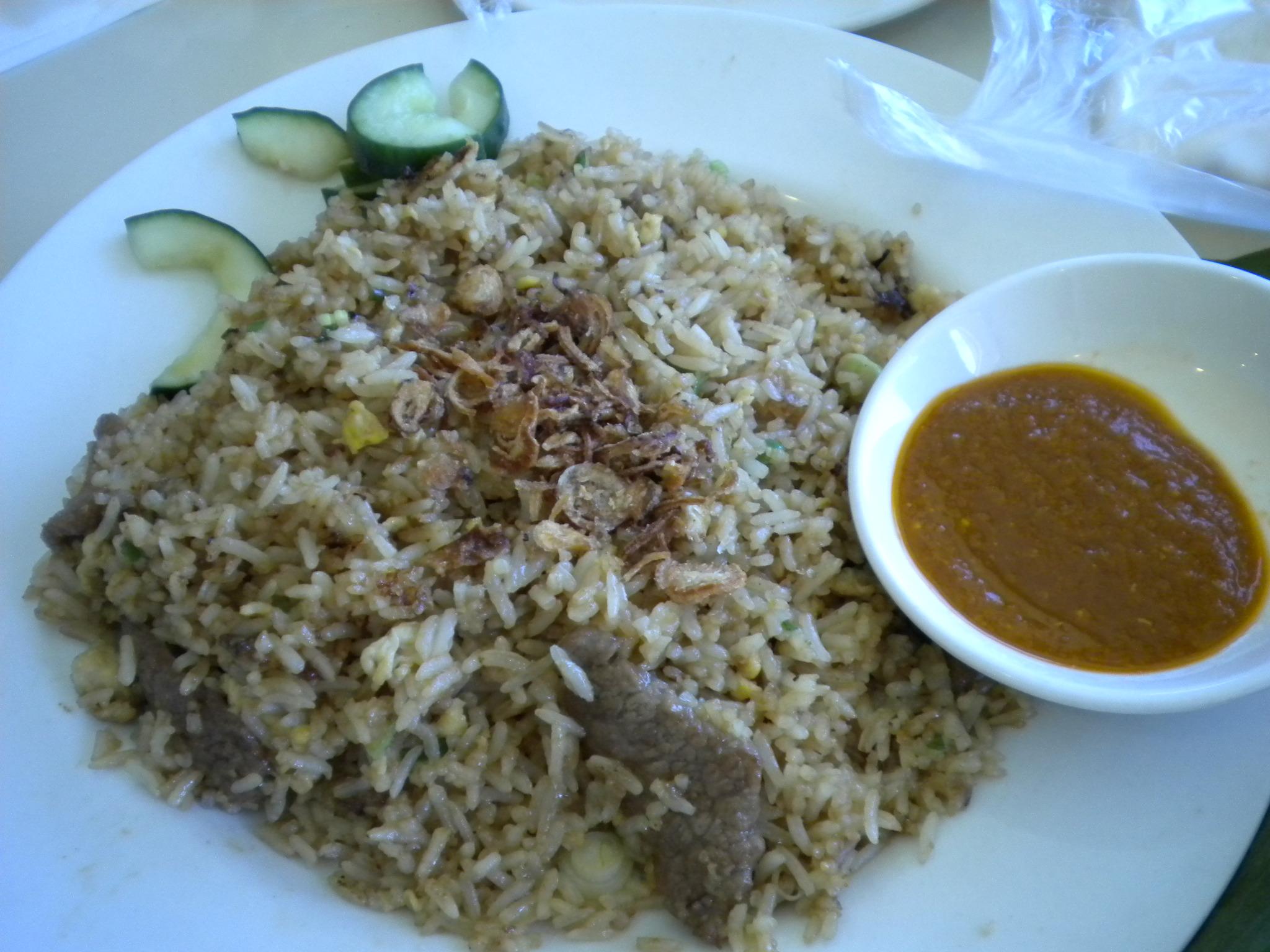 20090704-Simpang Asia 07