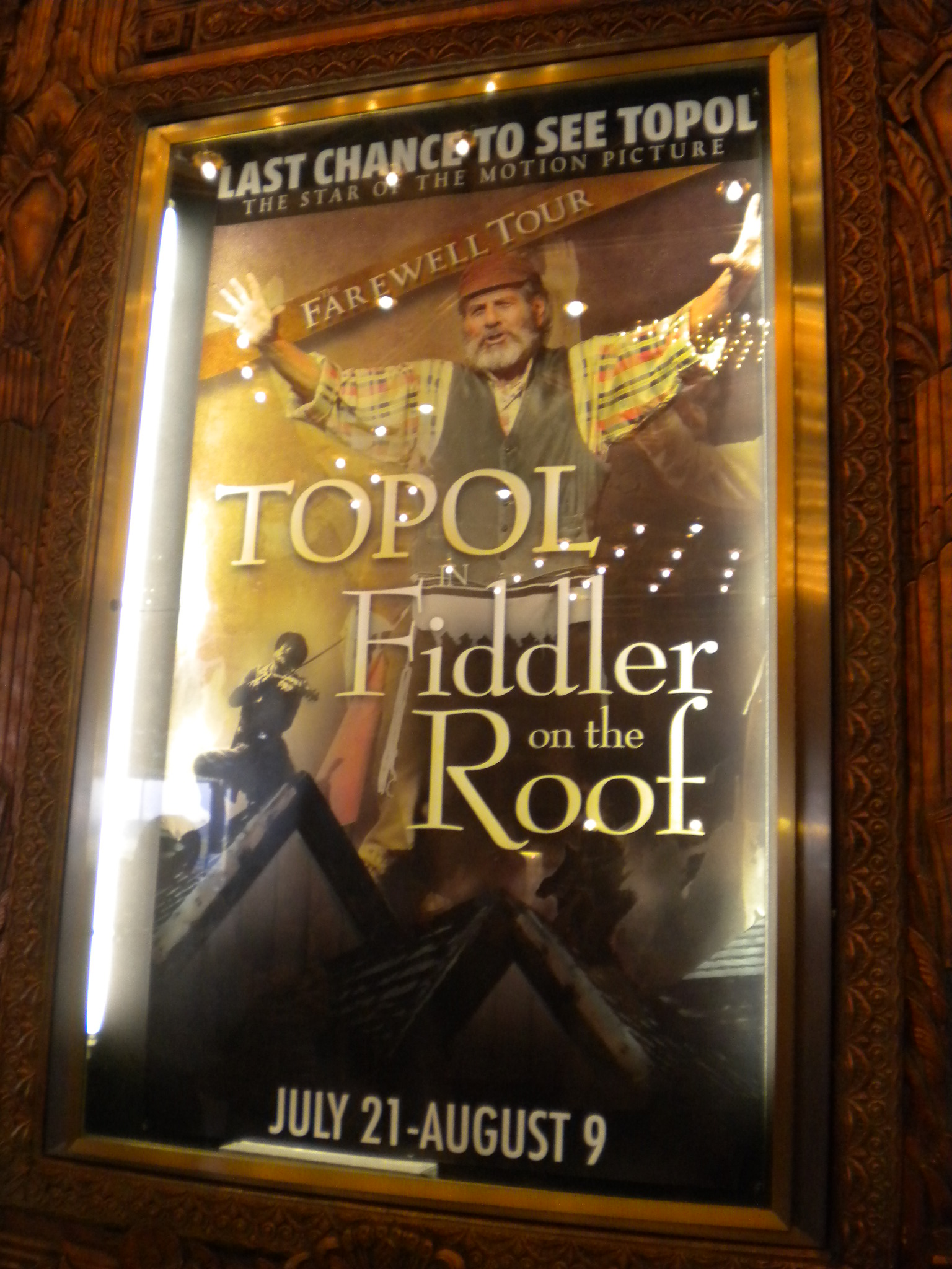 20090729-Fiddler on the Roof 04