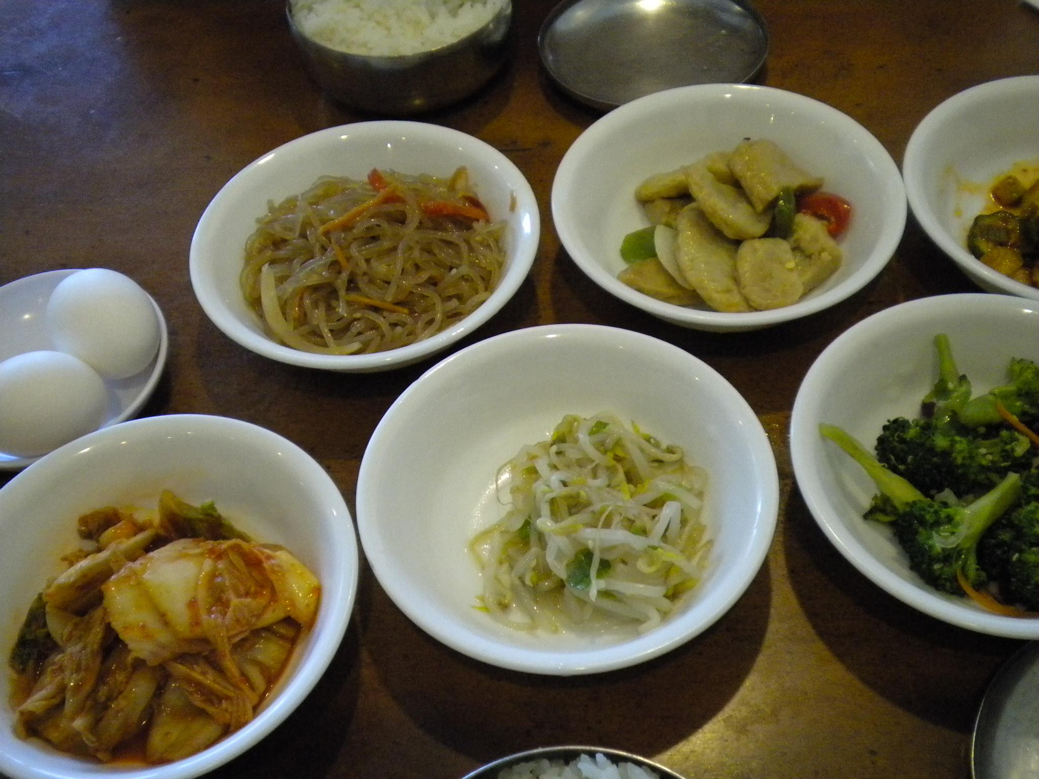20090731-Tofu Ya 01