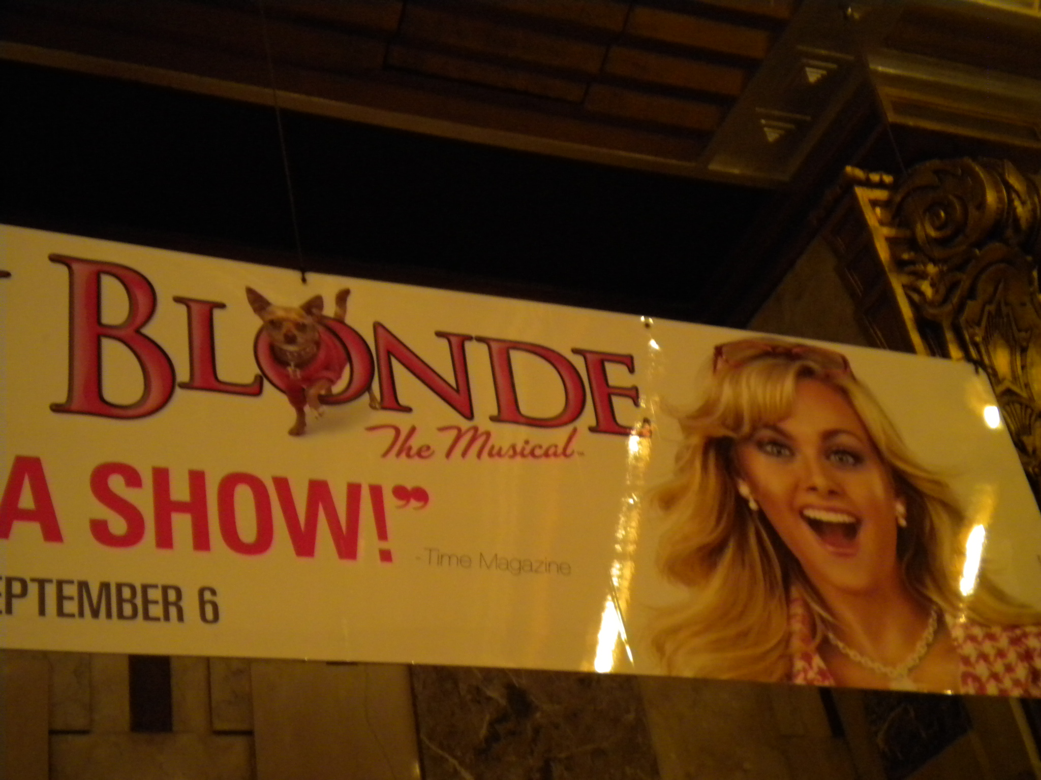 20090819-Legally Blonde 02