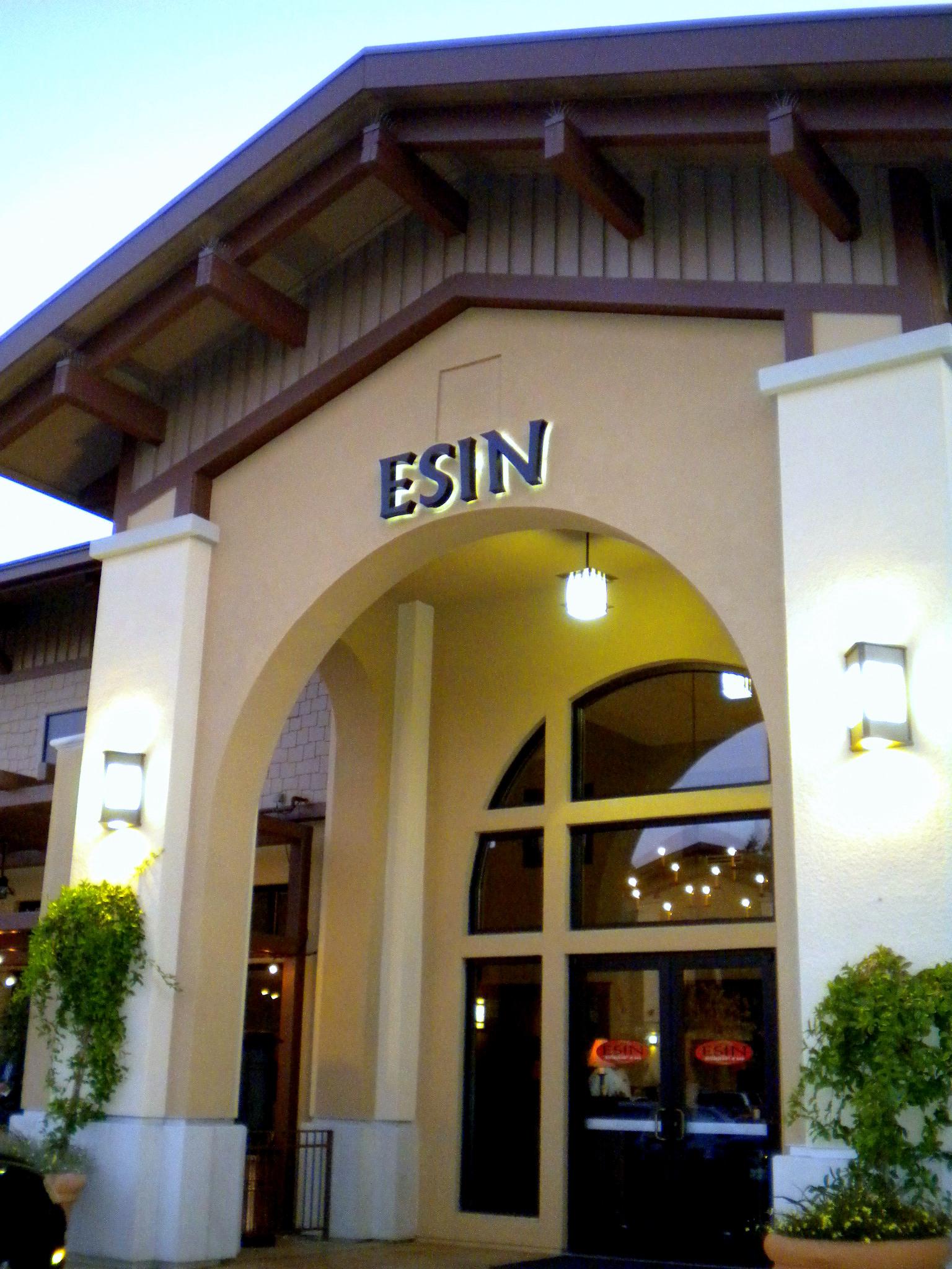 20090821-Esin 09