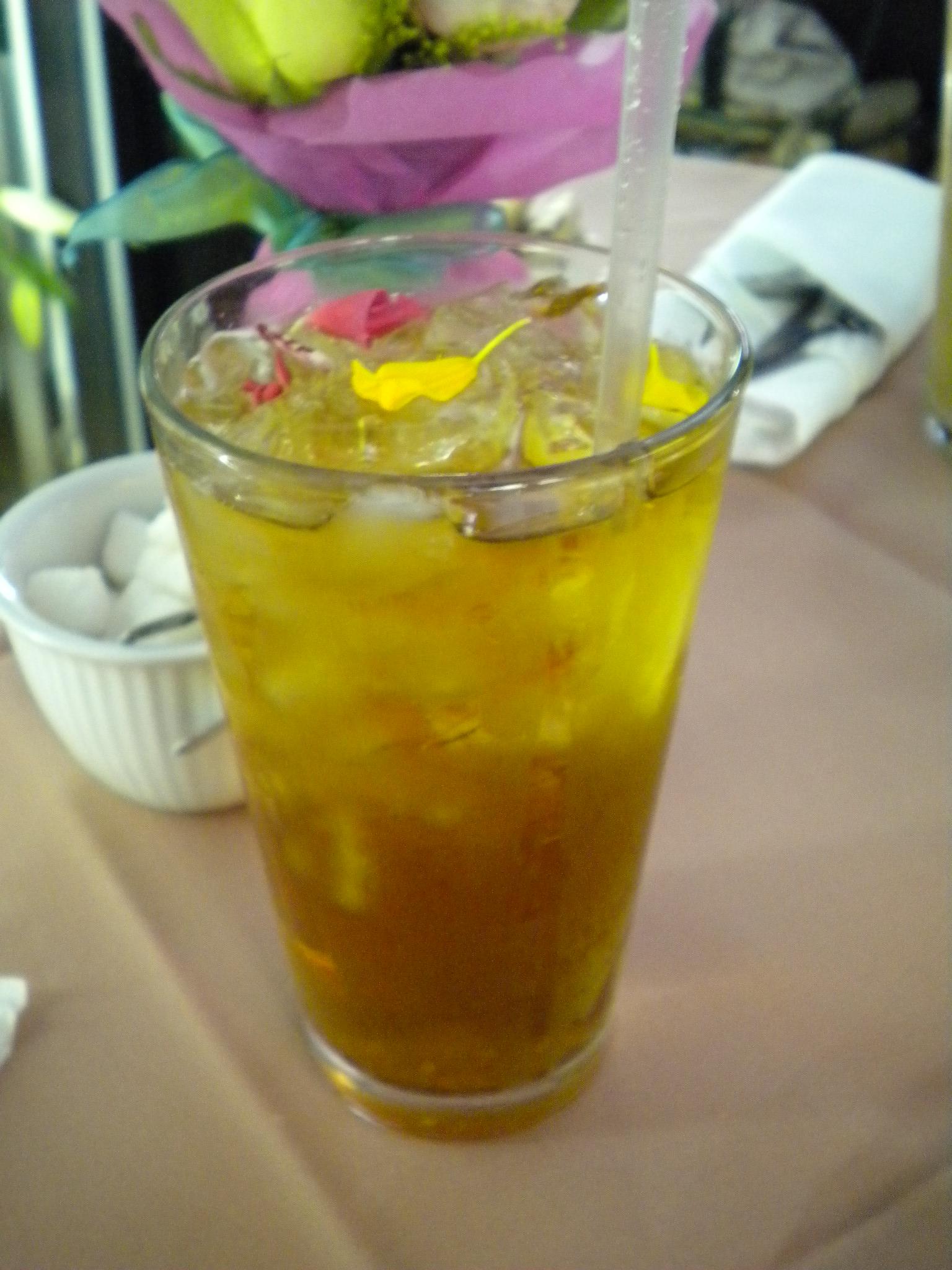 20090912-Tea Rose Garden 03